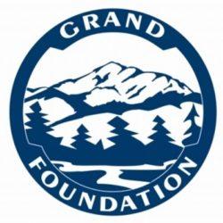 grand-foundation-logo