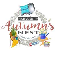 Autumn's Nest