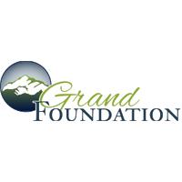 Grand Foundation